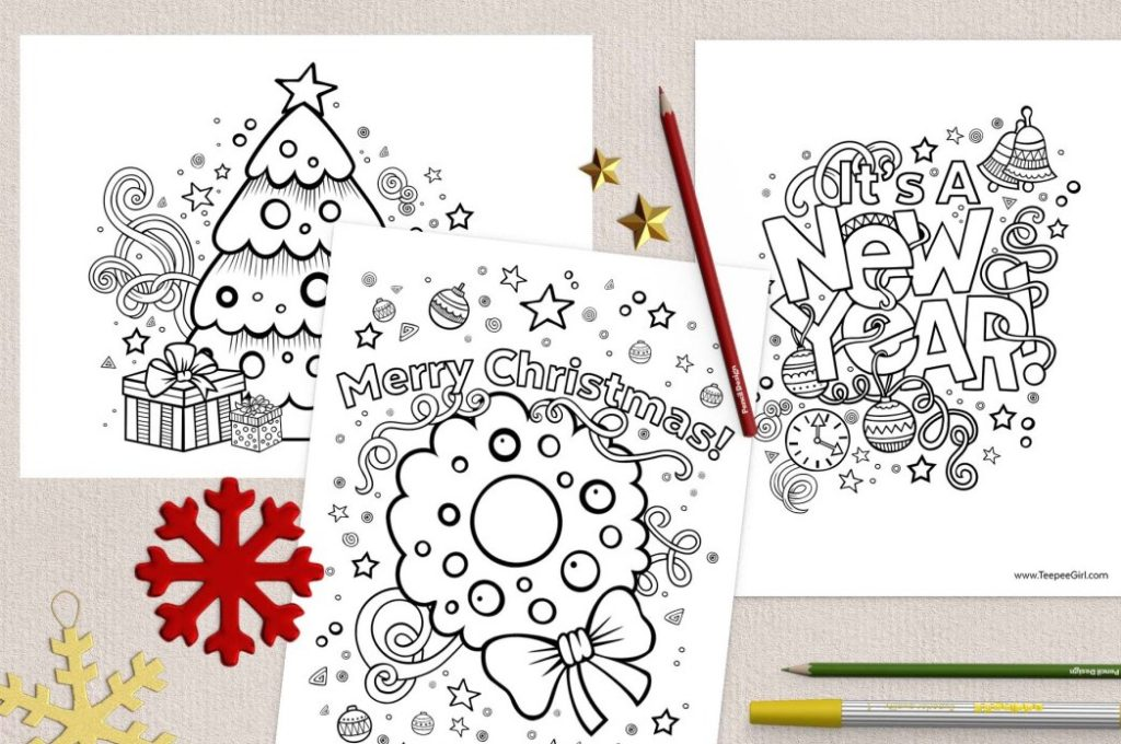 free-christmas-coloring-pages-3