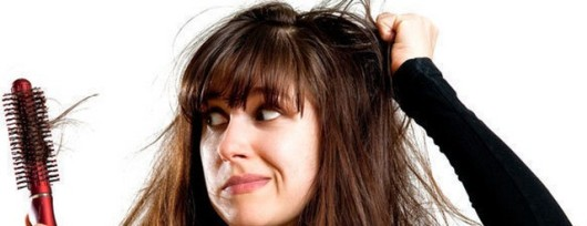 Causes-of-Hair-Loss-in-Women