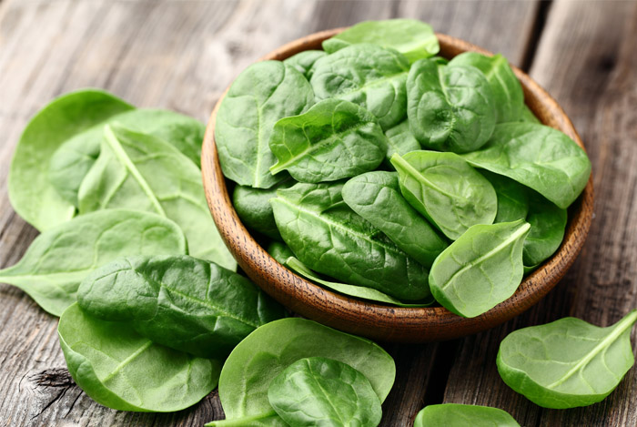 spinach-superfood