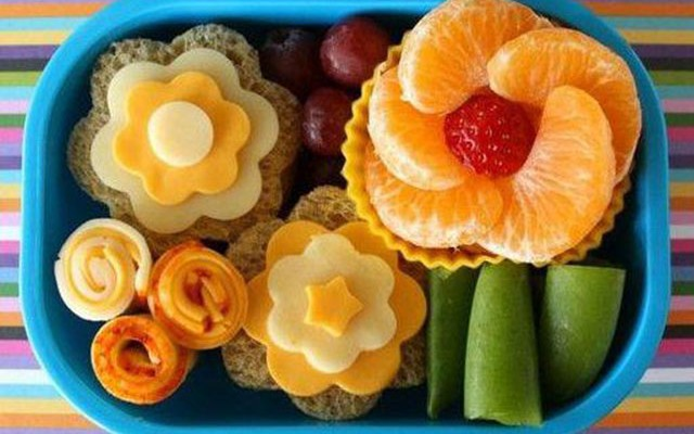 kids-lunch-box-ideas