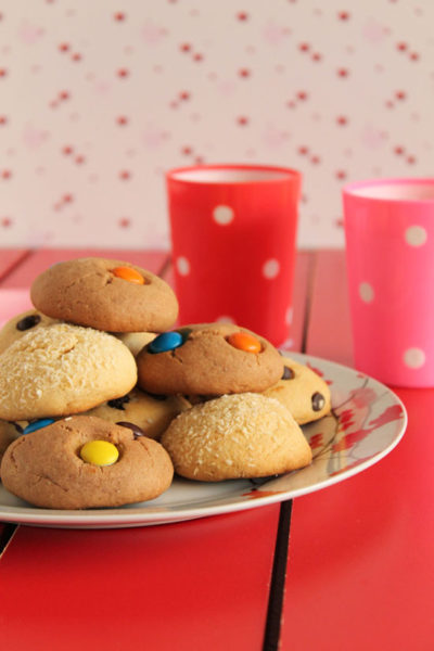 condensed-milk-cookies-2