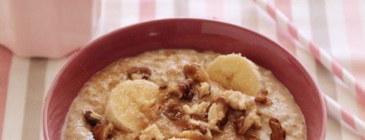 easy-oatmeal-banana-breakfast-done