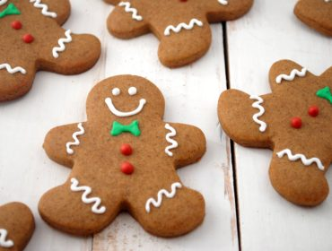 gingerbread-cookies-healthy