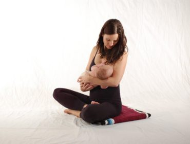 tendonitis breastfeeding1