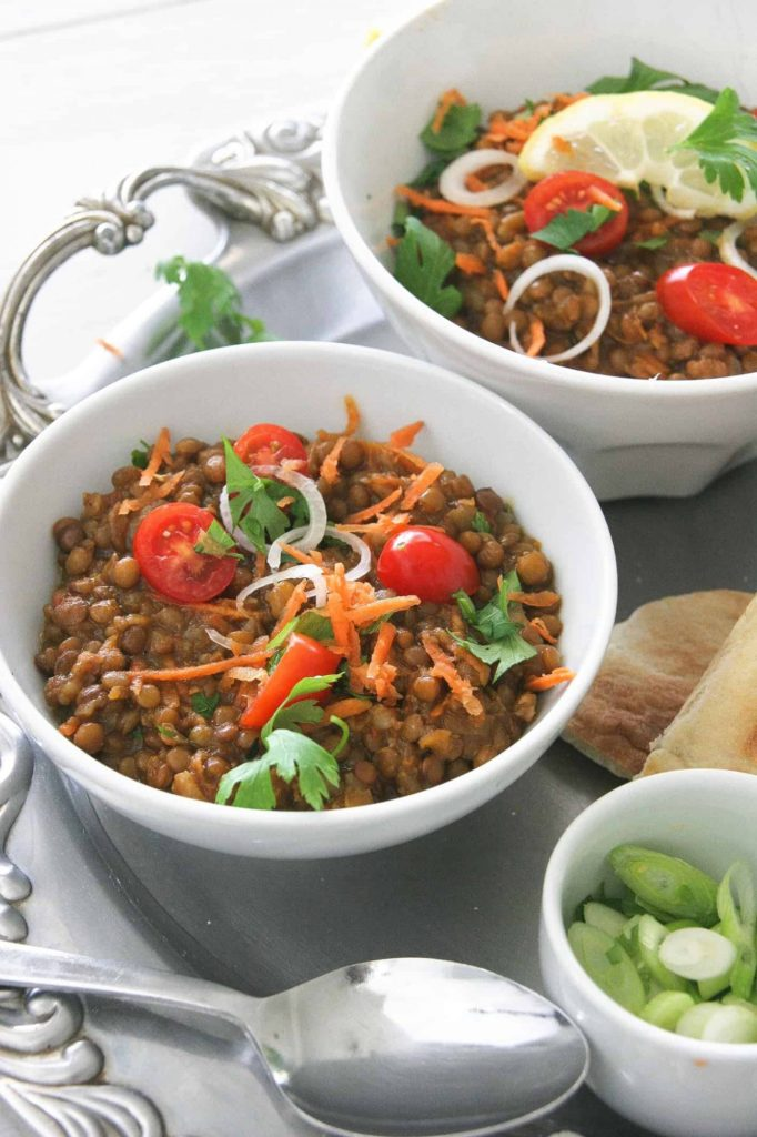 Lentils-curry-2-recipe-main-dishes-1333x2000