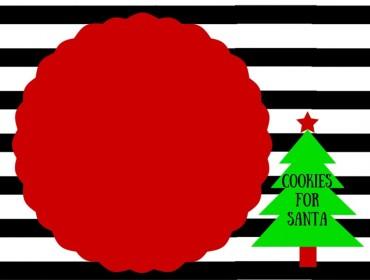 Cookies-for-Santa-Free-Printable-2-800x618