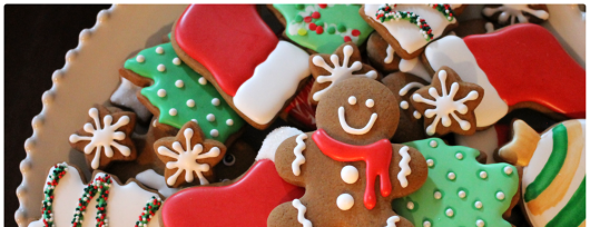ChristmasSweets2