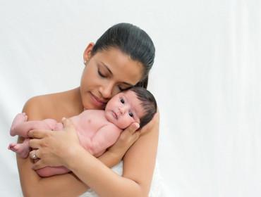 motherandbaby