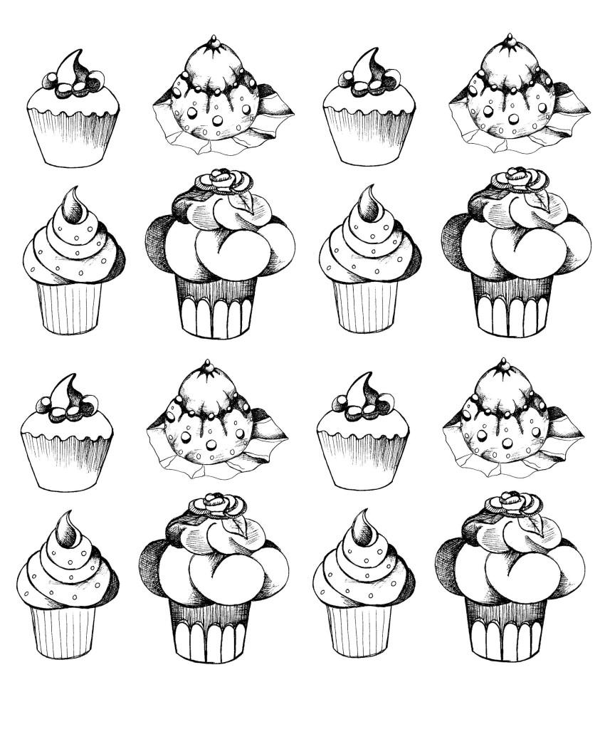 cupcakes-oldstyle