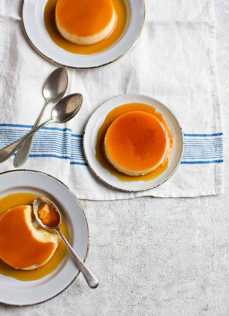 creme-caramel-recipe