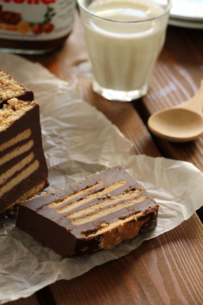 nutella-biscuit-cake-3