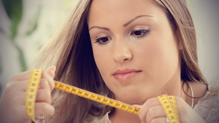 woman-worried-for-her-weight