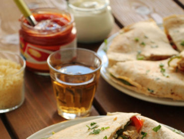Chicken-peppers-quesadillas-2