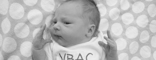 vbac-baby