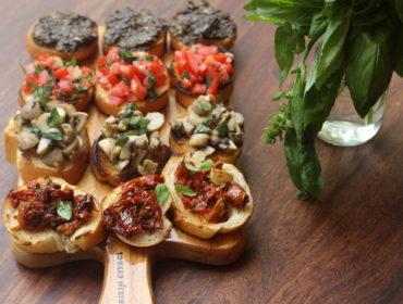 bruschettas-platter