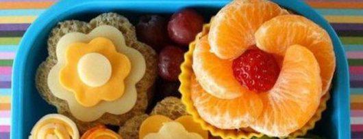 kids-lunch-box-ideas