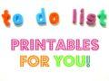 printable-to-do-list