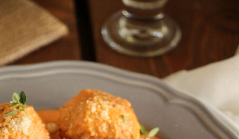 chicken-parmesan-meatballs-3
