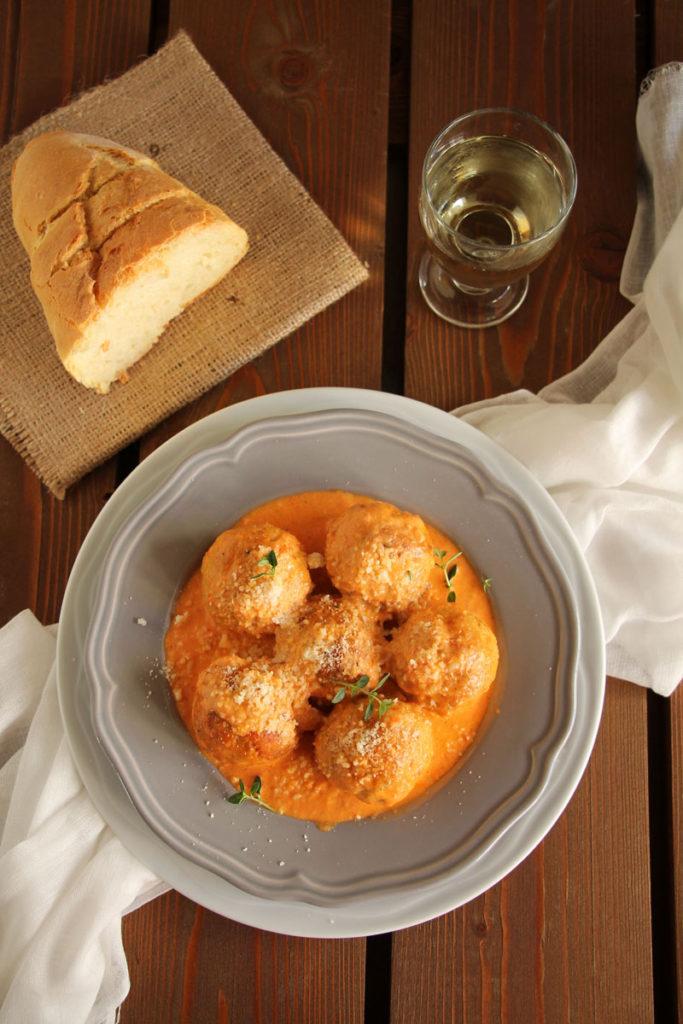 chicken-parmesan-meatballs-5