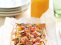 egg-mushroom-bacon-quiche-4