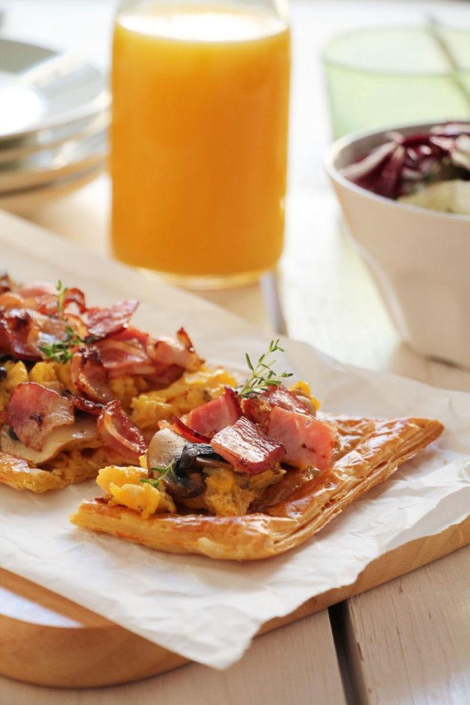 egg-mushroom-bacon-quiche-5