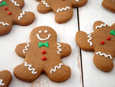 gingerbread-cookies-healthy