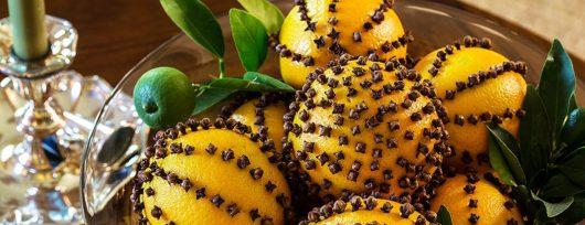 portokalia-diakosmisi-hristougenon