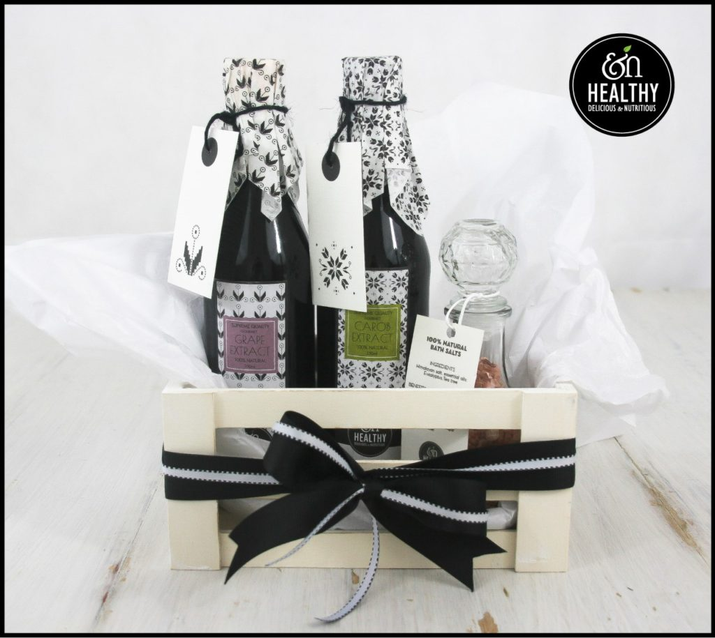 thumbnail_gift-box-3