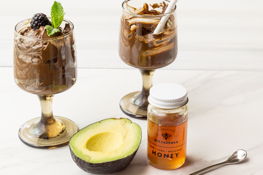Avocado-Mousse-lead