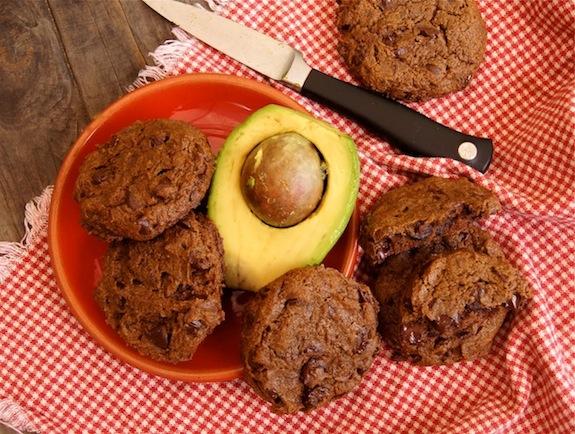 mpiskota avocado