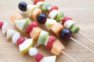 fruit-kebab-1