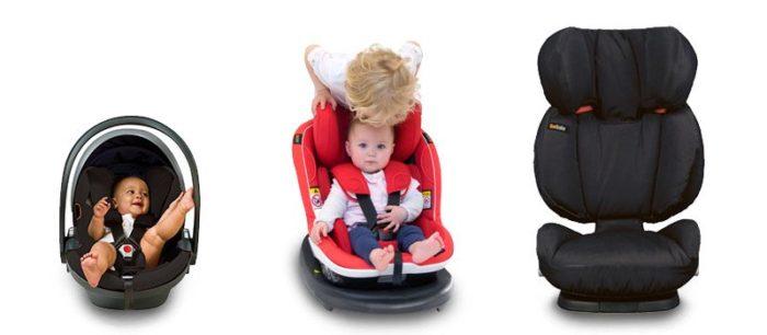 katallilo car seat 2