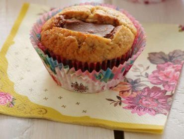 banana-toblerone-muffins-3