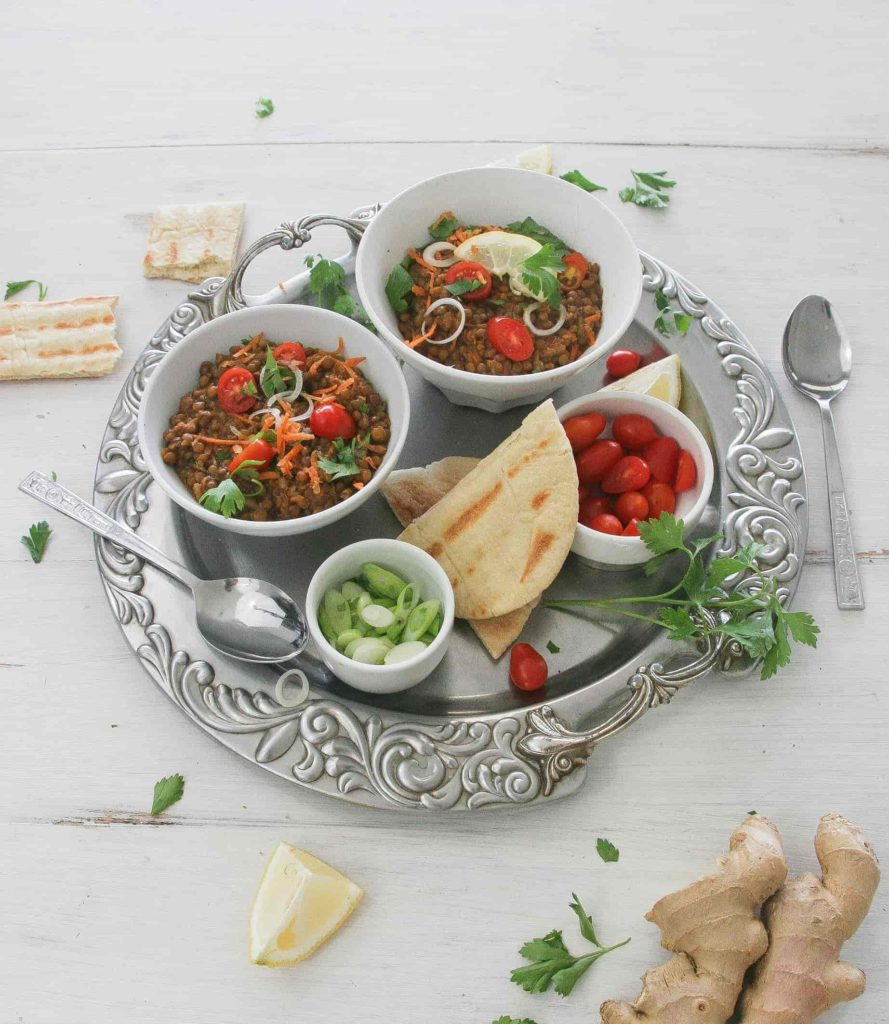 Lentils-curry-3-recipe-main-dishes
