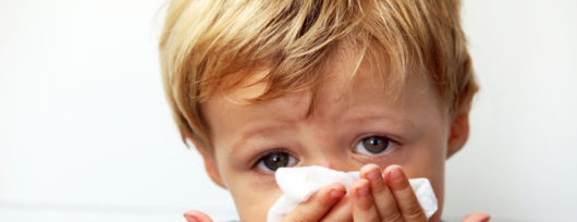 grippi sta paidia