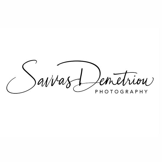 Savvas-Demetriou-black-high-res