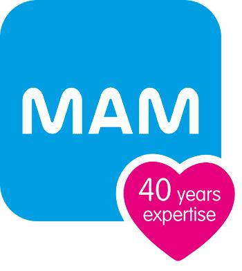 MAM-40-years-w