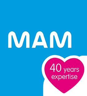 MAM_logo_40_years_en (1)