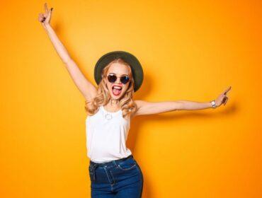 Οι γυναίκες που λένε αυτό που νιώθουν είναι πιο υγιείς;